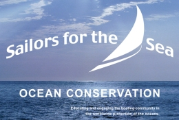 Sailors for the Sea, Ocean Conservation