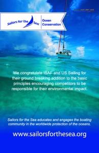 us_sailing_final copy