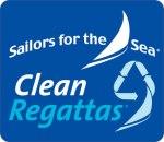 CleanRegattas_Logo_Copyright2